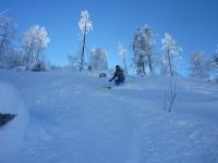 feldberg_20121212_049