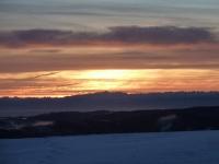 feldberg_20121229_020