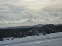 feldberg_20121231_034