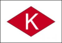 120px-wegzeichen_kandelhohenweg-svg