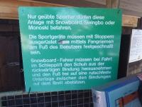 feldberg_20130304_050