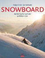 snowcover_web