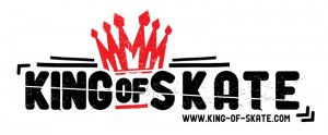 KOS-Logo02