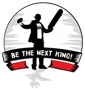 KOS-Logo03